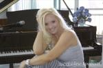 Jacqueline Jax Music Artist