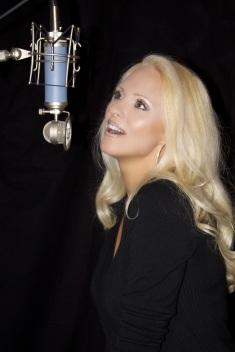 Jacqueline Jax In The Studio Adagio_4