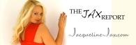 The Jax Report