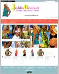 Jackies_boutique_Amazon_store_swimwear_dresses