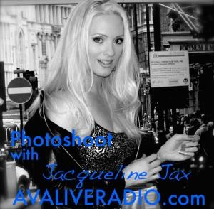 Jacqueline_Jax_AVA_Live_Radio_Photoshoot_Add