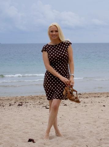 Blondi Beach Jacqueline Jax Florida_10