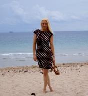 Blondi Beach Jacqueline Jax Florida_11