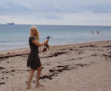 Blondi Beach Jacqueline Jax Florida_12