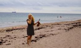 Blondi Beach Jacqueline Jax Florida_13