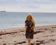 Blondi Beach Jacqueline Jax Florida_14