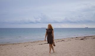 Blondi Beach Jacqueline Jax Florida_3