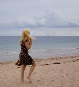 Blondi Beach Jacqueline Jax Florida_4