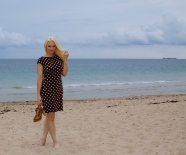 Blondi Beach Jacqueline Jax Florida_6