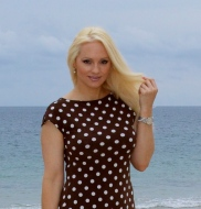 Blondi Beach Jacqueline Jax Florida_7