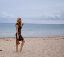 Blondi Beach Jacqueline Jax Florida_8
