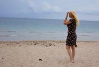 Blondi Beach Jacqueline Jax Florida_9