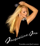 Jacqueline_jax_logo