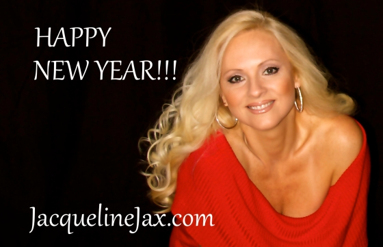 Jacqueline_jax_Happy New Year