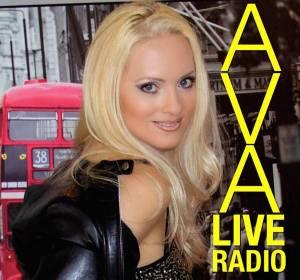ava live radio jacqueline jax