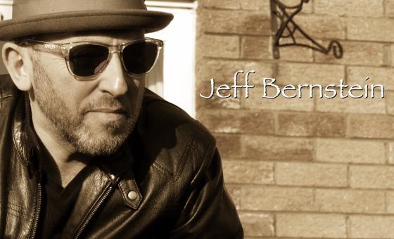 Jeff_Bernstein