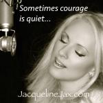 jacqueline-jax-courage-inspire