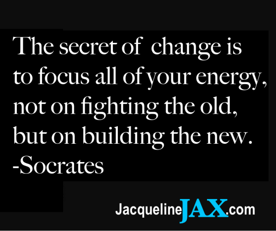 jax-quote-socrates-success-moving-forward
