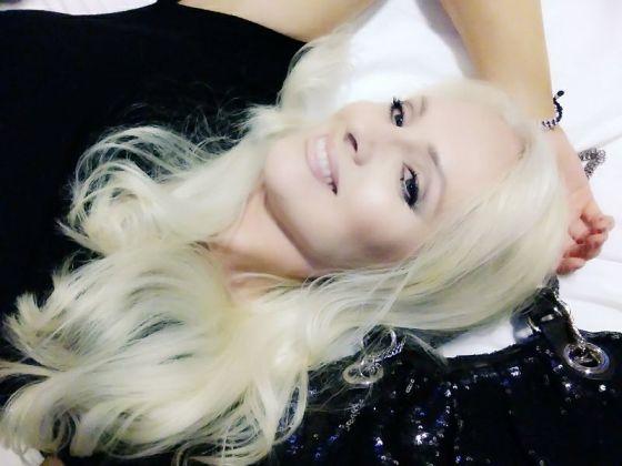 Jacquelinejax angel