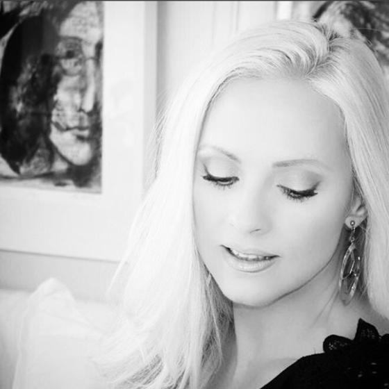 JacquelineJax-daretoimagine