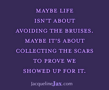quote-life-scars-success