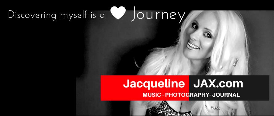 Jacqueline-facebook-banner2