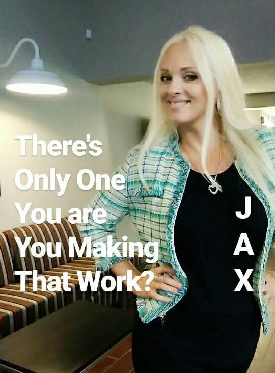 Jacquelinejax-diary-12-28e