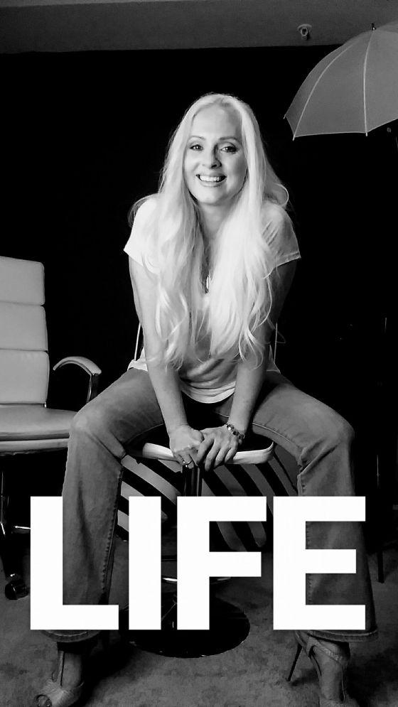 Jacquelinejax life2