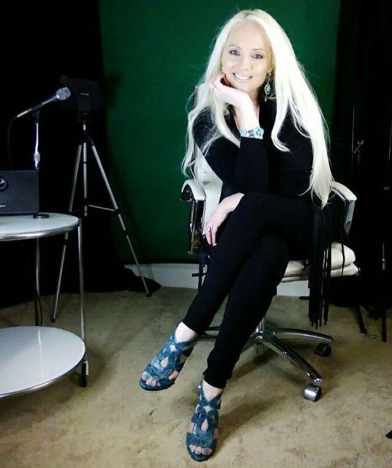 Jacquelinejax-january3b