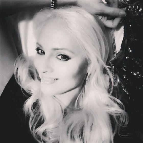 Jacquelinejax-selfie.9.25