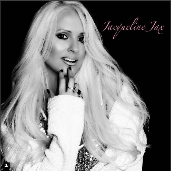 Jacqueline jax face.png