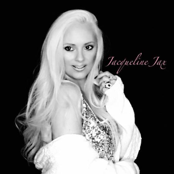 Jacqueline Jax nov 10